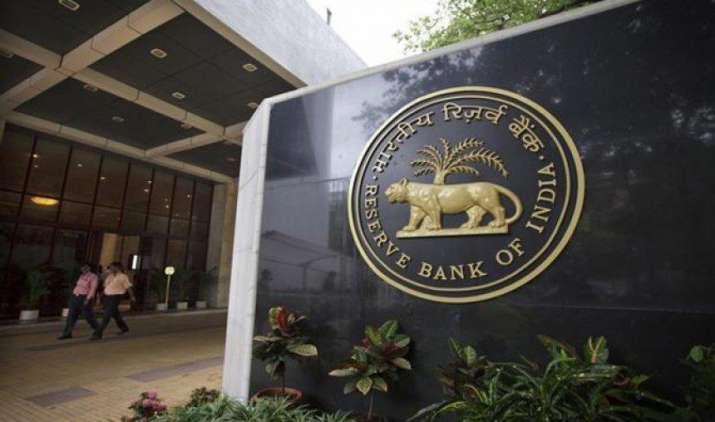 चालू वित्त वर्ष की शेष अवधि में नीतिगत दर को बरकरार रख सकता है RBI, बढ़ती महंगाई बनी बड़ी वजह- IndiaTV Paisa
