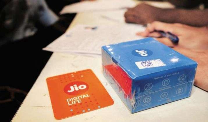 4G स्पीड के मामले में Jio नंबर-1 कंपनी, एयरटेल और आइडिया के मुकाबले डाउनलोड स्पीड दोगुनी- India TV Paisa