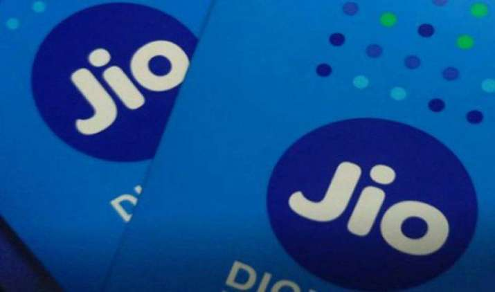 Jio धन धना धन ऑफर पाने का आज आखिरी मौका, ऐसे उठाएं फ्री सर्विस का फायदा- India TV Paisa