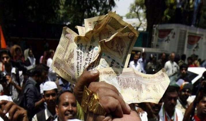 Last Hope : संभालकर रखें बंद हो चुके पुराने 500 और 1000 के नोट, जुलाई में सुप्रीम कोर्ट से राहत मिलने की है उम्मीद- India TV Paisa