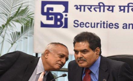 पी-नोट्स के जरिए शेयर बाजार में नहीं लगेगा कालाधन, सेबी ने कड़े नियमों को दी मंजूरी- India TV Paisa