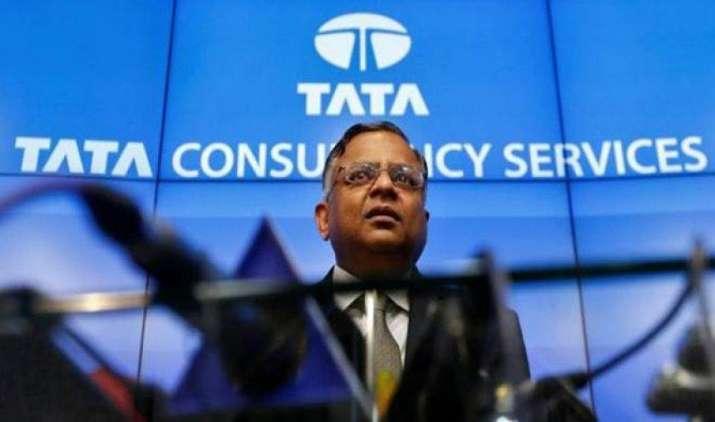 टीसीएस 16,000 करोड़ रुपए के शेयर करेगी बायबैक, शेयरधारकों ने दी मंजूरी- India TV Paisa