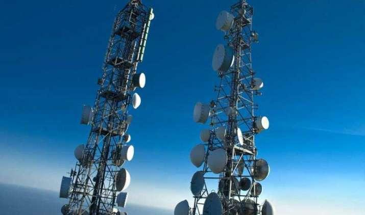 दूरसंचार विभाग ने TRAI से 5G के लिए मांगे सुझाव, स्पेक्ट्रम नीलामी पर परामर्श पत्र अगले 15 दिन में- India TV Paisa