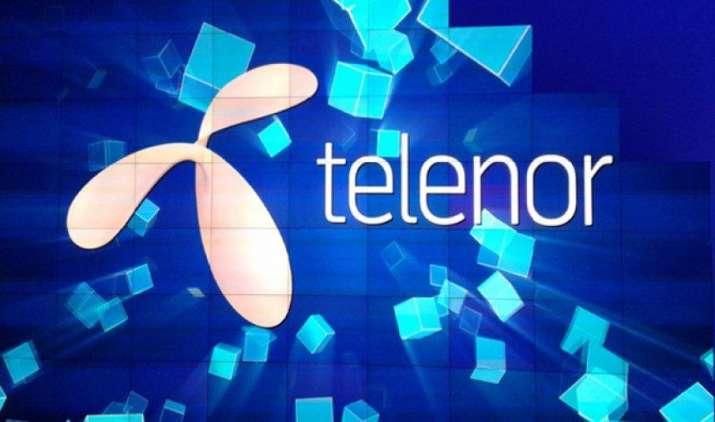 Jio Effect: Telenor ने लॉन्च किया FRC 103 प्लान, 2 महीने तक मिलेगा अनलिमिटेड 4G डाटा- India TV Paisa