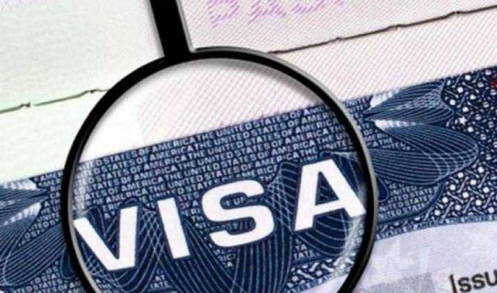 अमेरिका ने की अतिरिक्त H2B वीजा देने की घोषणा, H1B वीजा नीति की हो रही समीक्षा- IndiaTV Paisa