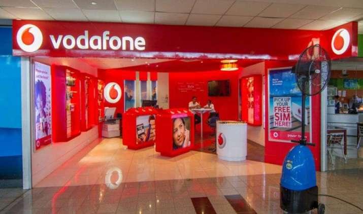 जियो को टक्कर देने के लिए Vodafone फ्री में दे रही है 9GB फ्री 4G डाटा, सुपरनेट 4G सिम पर है ये ऑफर- India TV Paisa
