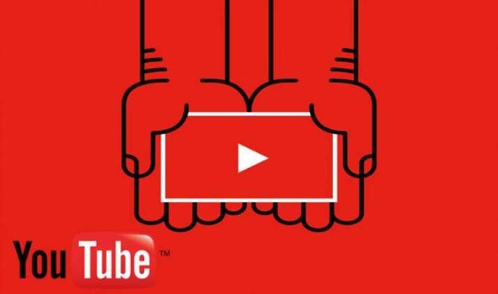 Offline-First: भारत में गूगल का YouTube Go लॉन्च, स्लो इंटरनेट के बावजूद देख सकेंगे वीडियो- India TV Paisa
