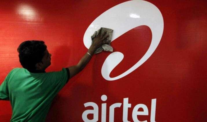 Jio की टक्कर में अब Airtel ने लॉन्च किया 99 रुपए का नया प्लान, मिलेगी FREE में लोकल और STD की सुविधा- India TV Paisa