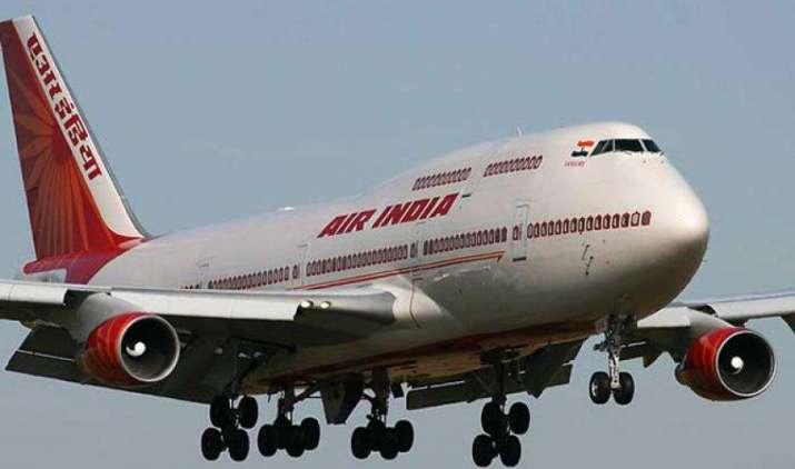 एयर इंडिया शेष पुराने एयरबस क्लासिक A320 को बेड़े से करेगी बाहर, एयर कार्निवाल 70 करोड़ में बिकी- India TV Paisa
