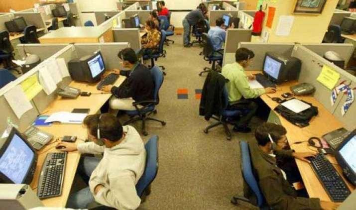 भारत में 95 प्रतिशत इंजीनियर्स नहीं हैं सॉफ्टवेयर डेवलपमेंट जॉब के लिए फिट, स्टडी में हुआ खुलासा- India TV Paisa