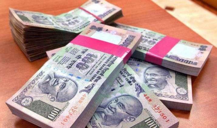 EPFO सदस्यों को मिलेगा लॉयल्टी-कम-लाइफ बेनेफिट, रिटायरमेंट पर मिलेगा 50,000 रुपए का अतिरिक्त लाभ- IndiaTV Paisa