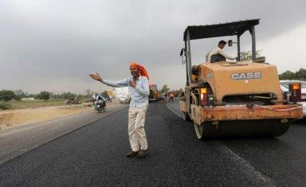2016-17 में हुआ रिकॉर्ड 8,231 किलोमीटर राजमार्ग का निर्माण, परियोजनाओं में और तेजी लाने की जरूरत- India TV Paisa