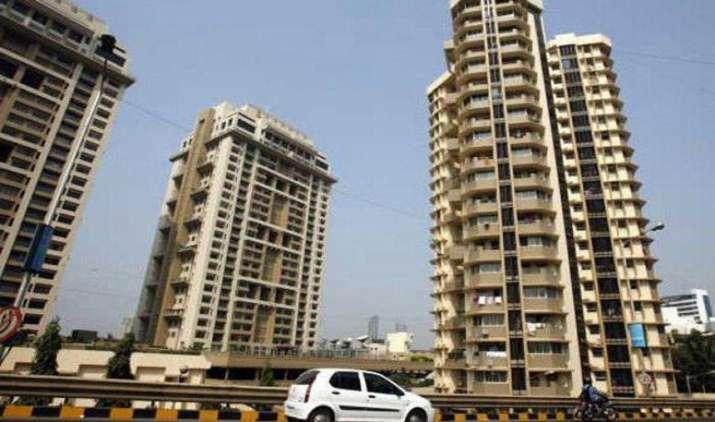 देश के 10 प्रमुख शहरों में घरों के दाम 8.3 प्रतिशत बढ़े, लखनऊ में हुई सबसे अधिक 19 प्रतिशत वृद्धि- India TV Paisa