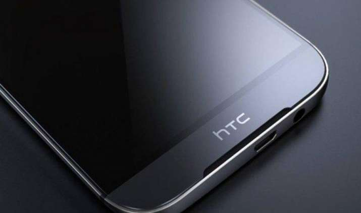 HTC ने लॉन्च किया One X10 स्मार्टफोन, मिलेगा 2 TB तक स्टोरेज का विकल्प- India TV Paisa