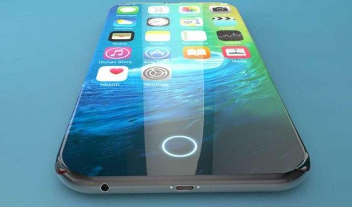 Apple iPhone 8 और iPhone X खरीदारों के लिए अच्छी खबर, 15 सितंबर से शुरू होगी इनकी प्री-बुकिंग- India TV Paisa