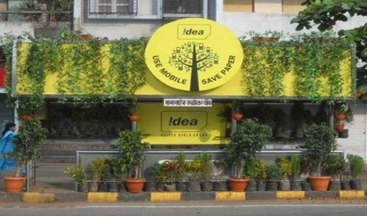 जियो फीचर फोन से नेट निष्पक्षता की चिंता में आइडिया सेल्युलर, पेश करेगी नया हैंडसेट- India TV Paisa