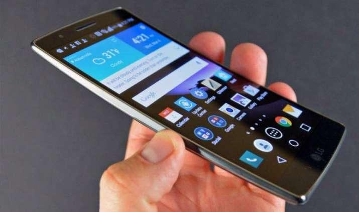 भारत में शुरू हुआ LG-G6 का प्री रजिस्ट्रेशन, जल्द हो सकता है इस कीमत पर लॉन्च- India TV Paisa