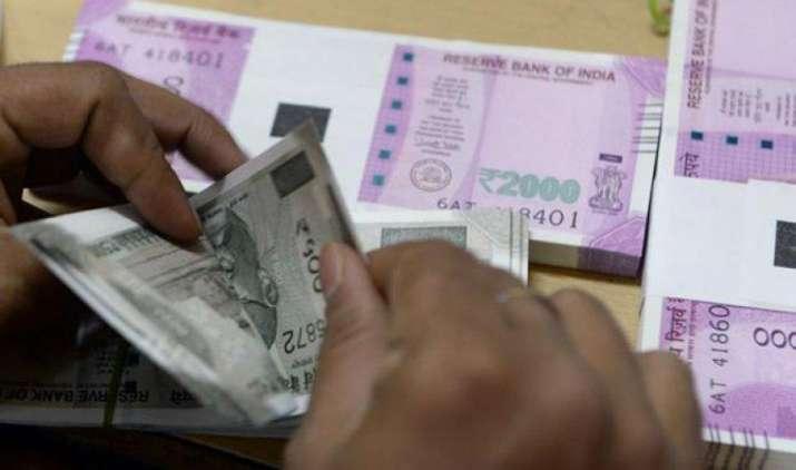 FY-17 में म्यूचुअल फंड की संपत्ति 42 प्रतिशत बढ़ी, 17.5 लाख करोड़ रुपए पर पहुंची- India TV Paisa