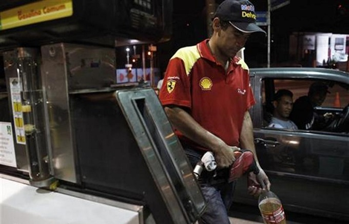 Petrol Home Dilivery- Khabar IndiaTV
