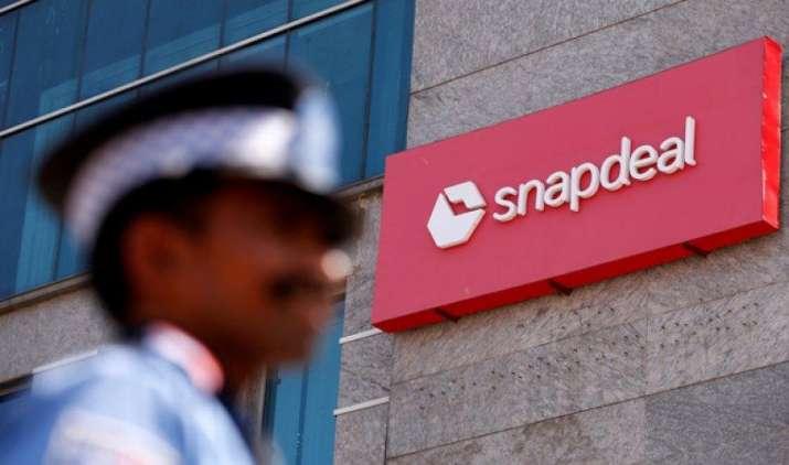 दिल्ली की एक अदालत ने Snapdeal फाउंडर्स के खिलाफ जारी किए समन, विपणन मॉडल हथियाने का आरोप- India TV Paisa