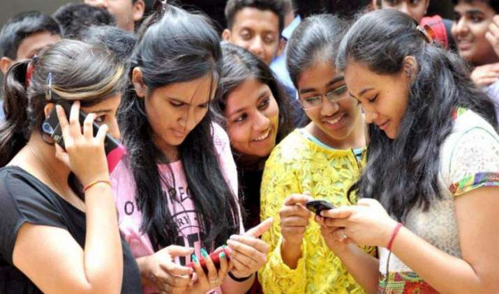 Jio की टक्कर में Airtel-Vodafone-Idea लाएंगीVoLTE सर्विसेज, सितंबरतक कर सकती है लॉन्च- India TV Paisa