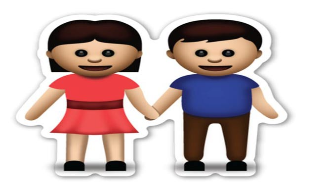 girl and boy- Khabar IndiaTV