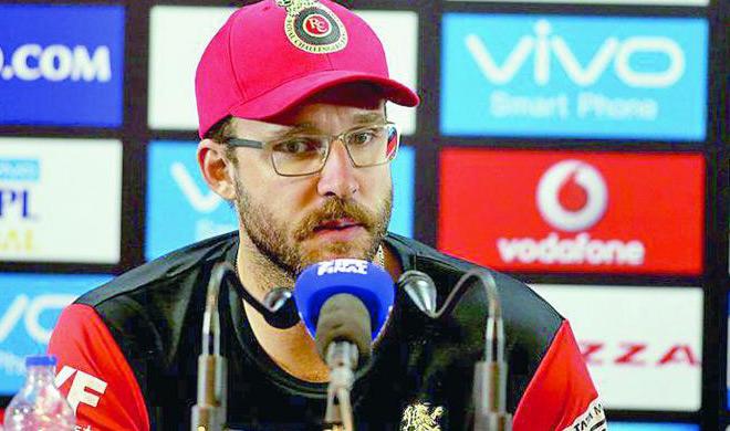 IPL 2019: Virat Kohli welcomes new ideas: Daniel Vettori- India TV