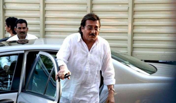 विनोद खन्ना थे निवेश के भी सिकंदर, इन कारों की करते थे सवारी- IndiaTV Paisa