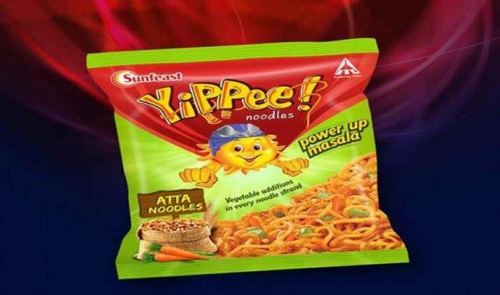 ITC ने लॉन्च किया YiPPee! आटा नूडल्स, तेजी से बढ़ रहा है पैक्ड फूड का कारोबार- India TV Paisa