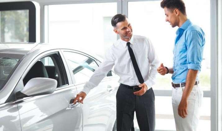 नई कार खरीदने से पहले रखें इन पांच बातों का ख्याल, नहीं होगी पैसों के लिए टेंशन- IndiaTV Paisa