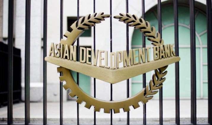 ADB ने घटाया भारत की अनुमानित ग्रोथ रेट, 7.4 फीसदी की जगह किया 7 फीसदी- India TV Paisa