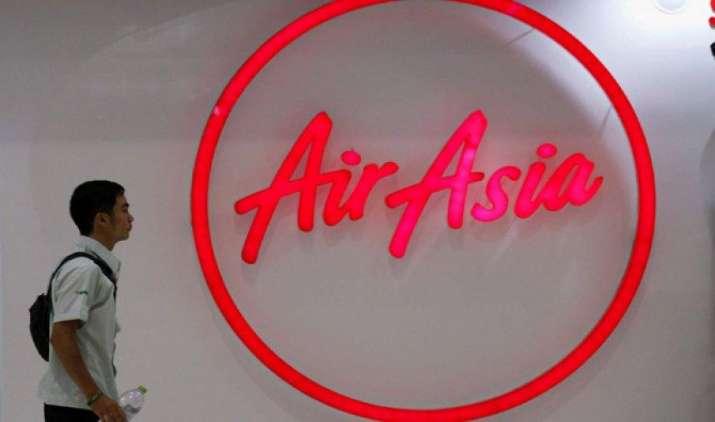 AirAsia के यात्रियों की संख्या 57 प्रतिशत बढ़ी, एलायंस एयर, दुबई एरोस्पेस से पट्टे पर लेगी 10 विमान- IndiaTV Paisa