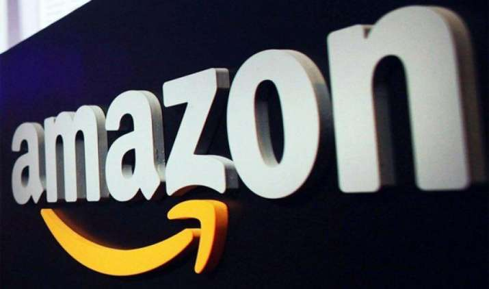 Amazon को 70 लाख का चूना लगाने वाली इंजीनियर महिला हुई गिरफ्तार, ठगी के लिए अपनाती थी ये तरीके- IndiaTV Paisa