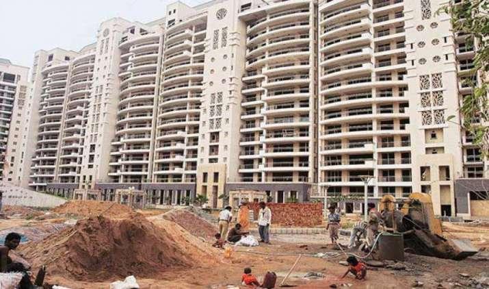 अंसल बिल्डर के खिलाफ FIR दर्ज, निवेशकों को ठगने और धोखाधड़ी का आरोप- IndiaTV Paisa