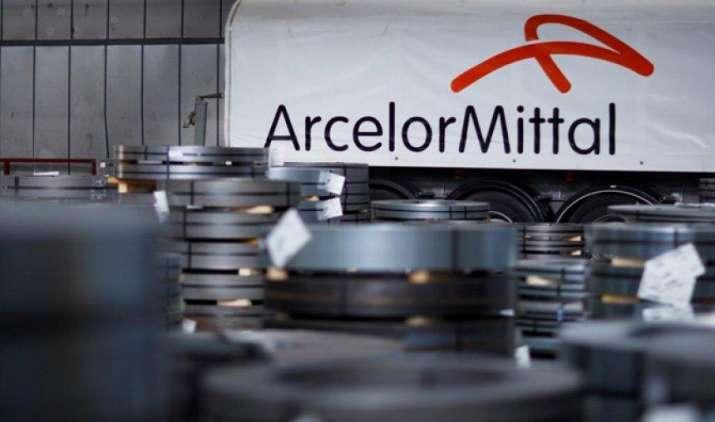 आर्सेलर मित्तल को पहली तिमाही में हुआ 1 अरब डॉलर का मुनाफा, ऋण बढ़कर हुआ 12.1 अरब डॉलर- IndiaTV Paisa