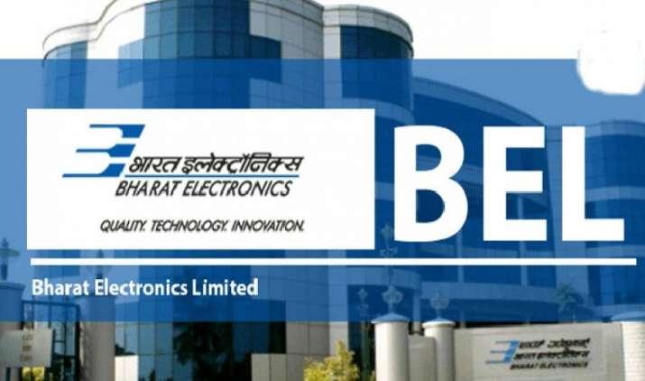 चालू वित्त वर्ष में भारत इलेक्ट्रॉनिक्स का राजस्व पहुंच जाएगा 10,000 करोड़ रुपए के पार: सीएमडी- IndiaTV Paisa