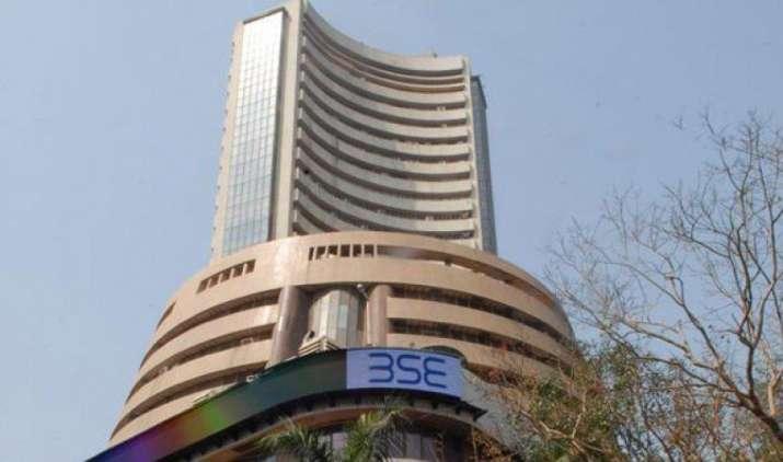 Q4 Results: BSE का शुद्ध लाभ तीन गुना बढ़ा, कोग्नीजैंट के मुनाफे में 26 प्रतिशत वृद्धि- IndiaTV Paisa