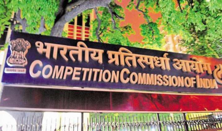डोकोमो को भुगतान के लिए प्रतिस्पर्धा आयोग, आयकर विभाग की अनुमति लेगा टाटा संस- IndiaTV Paisa