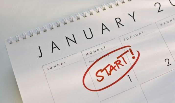 मार्च से नहीं जनवरी से शुरू होगा नया वित्त वर्ष, सरकार कर रही है तैयारी- IndiaTV Paisa