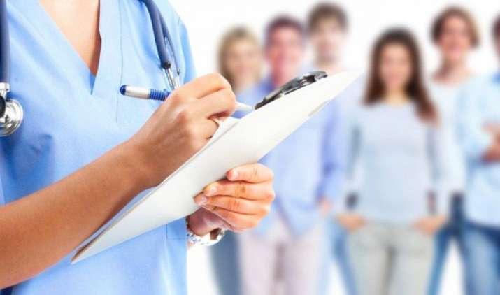 भारत में जल्द जारी होगी नई दवा नीति, तय होंगे दवाओं के क्लिनिकल ट्रायल के नियम- IndiaTV Paisa