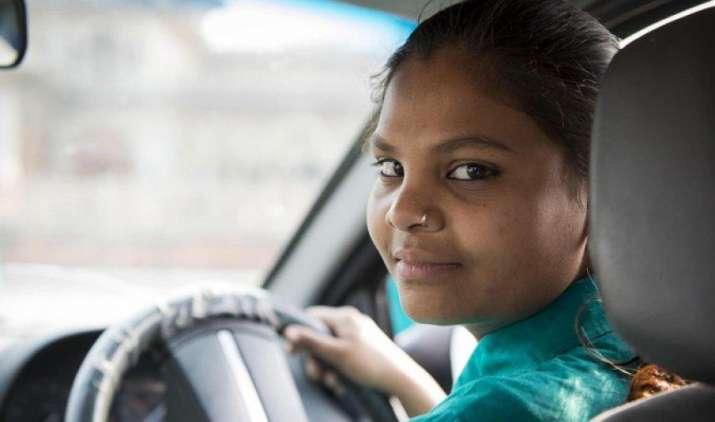 ड्राइवरों को ट्रेंड करने के लिए सरकार खोलेगी 100 प्रशिक्षण केंद्र, मिलेगा 15,000 प्रति माह का स्टाइपेंड- IndiaTV Paisa