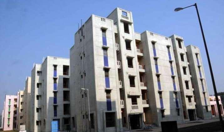 DDA ने लॉन्च की 12072 फ्लैट्स की नई हाउसिंग स्कीम, जानिए आवेदन का पूरा तरीका और शर्तें- India TV Paisa