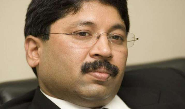 एयरसेल-मैक्सिस रिश्वत मामला : उच्च न्यायालय ने CBI की याचिका पर मारन बंधुओं से मांगा जवाब- IndiaTV Paisa