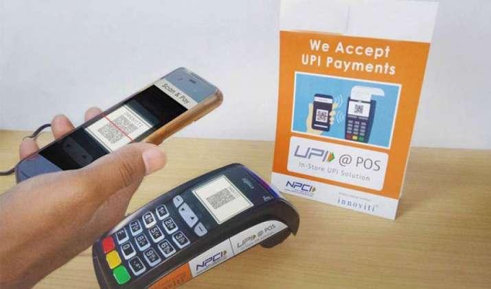 डिजिटल लेनदेन को बढ़ावा देने के लिए अभियान चलाएगा एनपीसीआई, सिखाएगा मोबाइल से ट्रांजेक्शन करना- IndiaTV Paisa