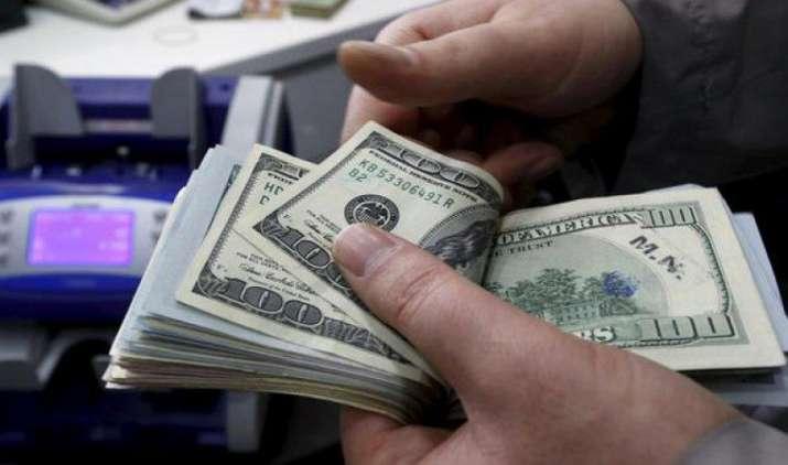 भारतीय कंपनियों की विदेशी उधारी अप्रैल में बढ़कर तीन गुना हुई, 1.30 अरब डॉलर का जुटाया कर्ज- IndiaTV Paisa
