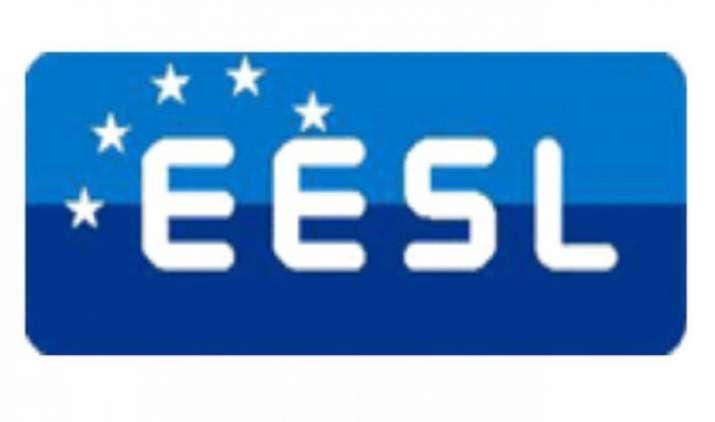 ब्रिटेन में तीन साल में 10 करोड़ पाउंड का निवेश करेगी EESL, एनर्जी एफिशिएंसी बाजार में बनाएगी जगह- IndiaTV Paisa