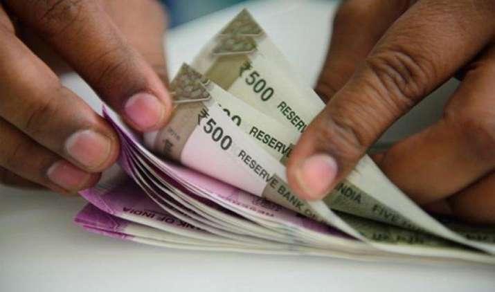 Big Relief : अब PF जमा पर नहीं चलेगी कैंची, EPFO ने खारिज किया योगदान घटाने का प्रस्ताव- IndiaTV Paisa