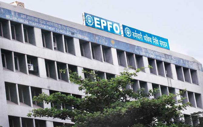 EPFO की एडवाइजरी बॉडी FAIC की बैठक 25 मई को, ईटीएफ निवेश बढ़ाने पर होगा फैसला- IndiaTV Paisa