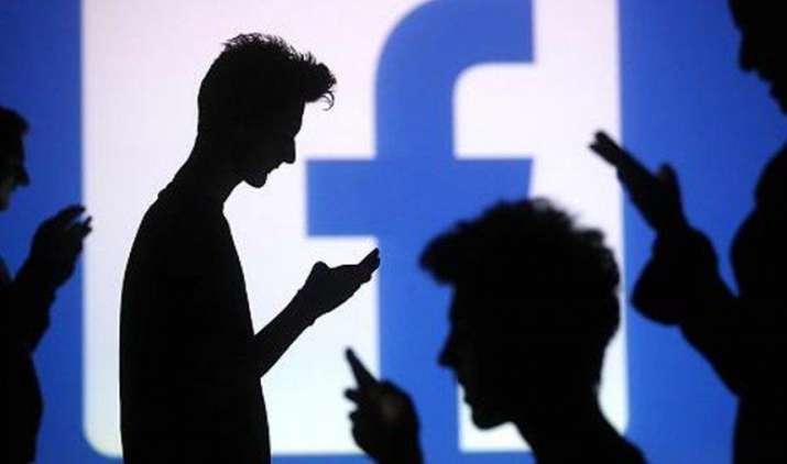 Facebook ने यूजर्स को दिया नए ईमोजी का तोहफा, पोस्ट पर दे पाएंगे ग्रेटफुल और थैंकफुल का रिएक्शन- IndiaTV Paisa
