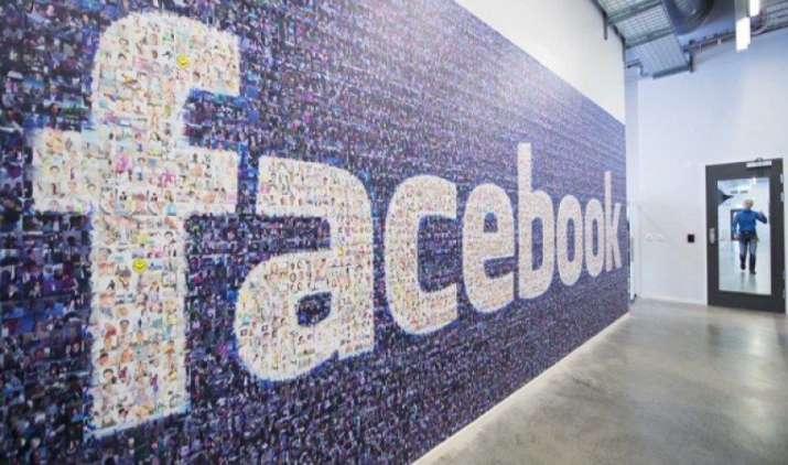 फेसबुक अपने ऐप में दे सकता है व्हाट्सऐप की सुविधा, साथ ही देने वाला है ये कमाल के फीचर्स- IndiaTV Paisa